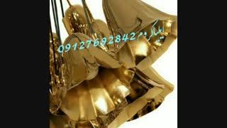 فروش انواع دستگاه ابکاری فانتاکروم09127692842