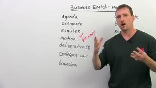 درس 1270 - مجموعه آموزش زبان انگلیسی EngVid