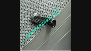سازنده انواع دستگاه ابکاری فانتاکروم09127692842