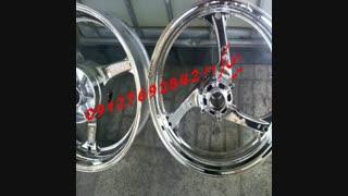فروش دستگاه ابکاری فانتاکروم09127692842