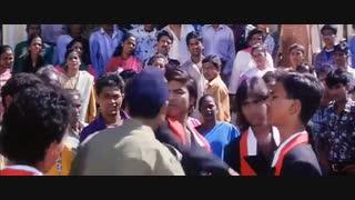 فیلم هندی رام جانه