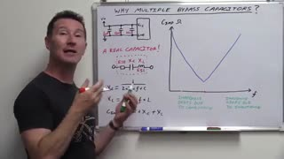 EEVblog #859 - Bypass Capacitor Tutorial