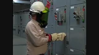 Electrical Saftey for Industrial Facilities | Part 3