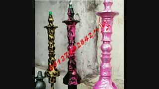 فروش انواع دستگاه ابکاری فانتاکروم ایلیا 09127692842