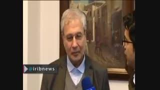 وزیر رفاه: توزیع سبد حمایتی برای ۱۱ میلیون نفر در آستانه سال نو
