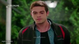 سریال غنچه های زخمی قسمت 50 kirgin Cicekler (ترکی)