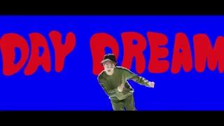 MVموزیک ویدیو  جی هوپ به نامDaydreamبا کیفت HD