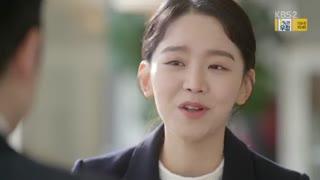 قسمت چهل و نهمᴴᴰ سریال کره ای زندگی طلایی من - My Golden Life 2017  - با زیرنویس فارسی
