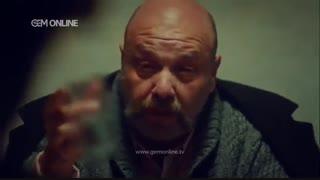 سریال  ماکسیرا Maxxira/ترانه زندگی  Hayat Sarkisi قسمت 39 (ترکی)