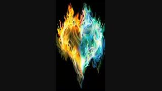 داستان عشق فراموش شده قسمت هفتم (عضو جدید)