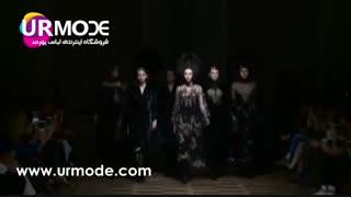 جدیدترین مدل لباس مجلسی کوتاه | عکس لباس مجلسی شیک دخترانه  | لباس های مجلسی جدید زیبا
