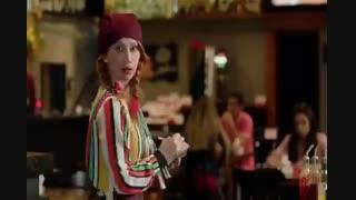 اولین  تیزر فیلم سینمایی تگزاس + دانلود فیلم تگزاس با بازی پژمان جمشیدی