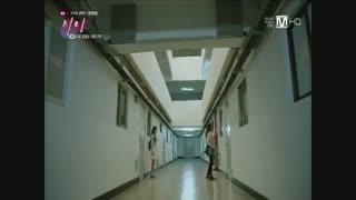 قسمت سوم مینی سریال کره ای Mimi (می می) با زیرنویس فارسی چسبیده