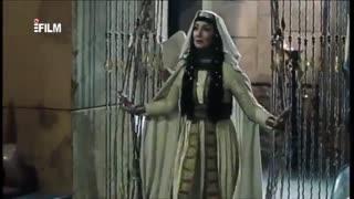 دانلود سریال یوسف پیامبر (ع) با لینک مستقیم