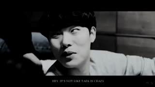 ویدیویی ازیکی دیگه از سریال های مورد علاقه م (Reply 1988-بازگشت به 1988-응답하라Eungdapara 1988)