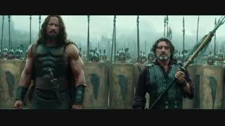 دانلود فیلم Hercules 2014 هرکول زیرنویس فارسی