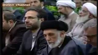 آیت الله صدیقی امام جمعه تهران: حجاب مختص زنان ایرانی بوده، پیش از اسلام تا اکنون