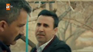 تیزر قسمت 57 سریال عشق و ماوی