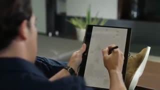 6 پیشنهاد برتر برای خرید لپ تاپ در سال 2018 - www.DataRayane.com