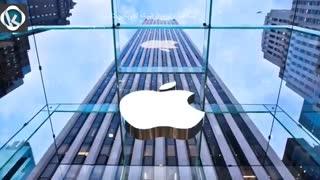 10 شرکت بزرگ و پردرآمد دنیا
