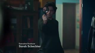 سریال آمریکایی Riverdale ( ریوردیل ) S01 . E03 با زیرنویس فارسی