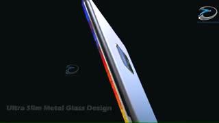 گلکسی S9