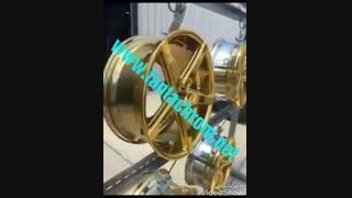 آبکاری فانتاکروم/آبکاری پلاستیک/فروش مواد آبکاری09125371393