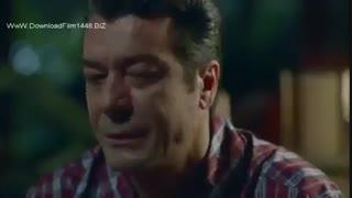 سریال مریم قسمت 5 Meryem (ترکی)