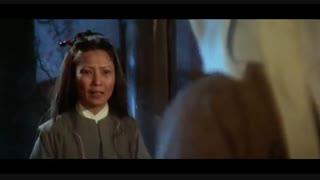دانلود فیلم چینی زبان اصلی با زیرنویس فارسی the black lizard 1982