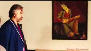 پشت صحنه فیلم دختر شیطان (سلام بمبئی 2)