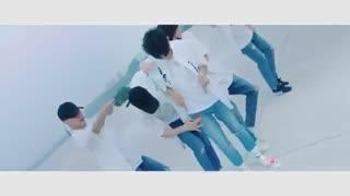 [Samuel] بچه ها بیاین با این خواننده 16 ساله ی جدید کیپاپ آشنا شین تو توضیحات همه چیش و گفتم! ویدیو هم یکی از MV هاشه