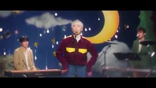 [MV] موزیک ویدیو جدید و محشر Hold The Moon از FT ISLAND با کیفیت عالی * پیشنهادی