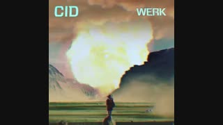 CID – Bad For Me EP
