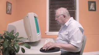 باگ جدید کامپیوتری کشف شد