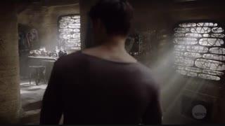 دانلود سریال ابرقهرمانی کریپتون-فصل1 قسمت1-با زیرنویس چسبیده-Krypton