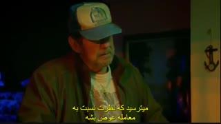 دانلود فیلم  Looking Glass 2018 آینه زیرنویس فارسی