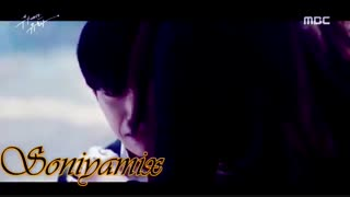 میکس زیبایی از سریال کره ای اغواگر برتر(پیشنهاد ویژه)