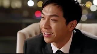 قسمت 5 سریال کره ای پادشاه دودل king 2 heart با زیرنویس فارسی