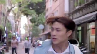 قسمت سوم سریال تایوانی توجه عشق – Attention Love 2017 - با زیرنویس چسبیده