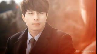 میکس فوق العاده عاشقانه و زیبای سریال کره ای داستان کانگ گو Kang Goo's Story