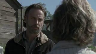 دانلودسریال مردگان متحرک فصل 8 قسمت 14 the Walking Dead S08E14 با زیرنویس چسبیده فارسی