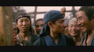 فیلم سینمایی Three.Kingdoms.Resurrection.of.the.Dragon