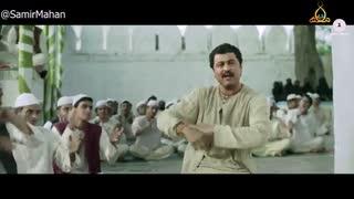 Yaar Illahi - Arijit Singh قوالی فوق المحشر