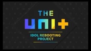 برنامه کره ای The Unit با زیرنویس فارسی