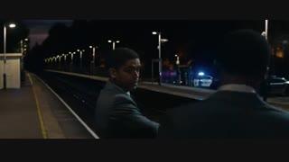 دانلود فیلم هیجانی مسافر 2018- با زیرنویس چسبیده- با بازی لیام نیسون-The Commuter 2018