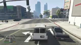 زیرنویس بازی GTA V بخش ششم