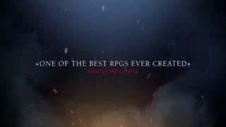 Divinity: Original Sin 2 به PS4 و Xbox One میآید
