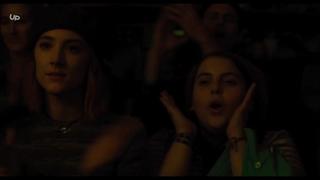 فیلم درام کمدی « 2017 » Lady Bird « لیدی برد » با دوبله فارسی