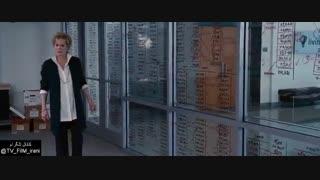 فیلم سینمایی The_Accountant.480p