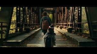 دانلود فیلم مکانی بی صدا A Quiet Place 2018 با کیفیت عالی + لینک دانلود